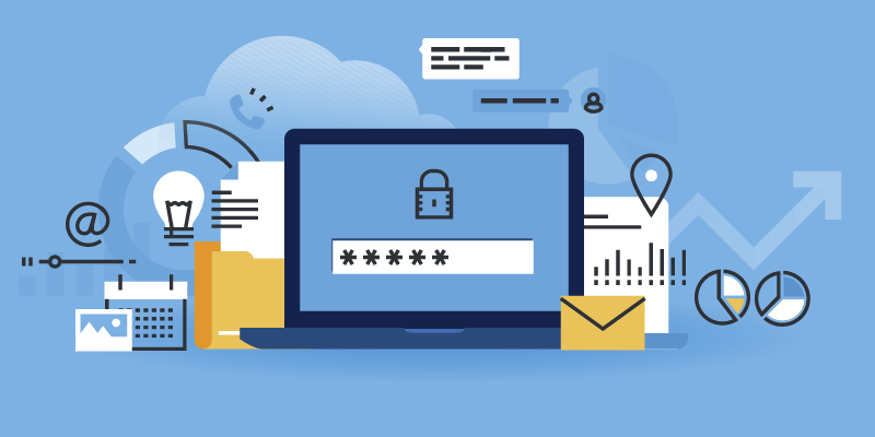 Recomendaciones prácticas para prevenir ataques de ingeniería social